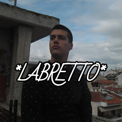 *LaBretto*