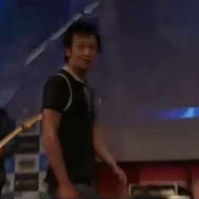 Kenichi Tokoi - Topic