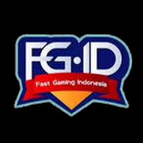 Fast Gaming Indonesia