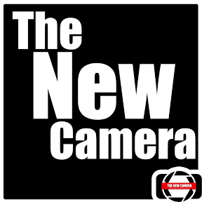 The New Camera