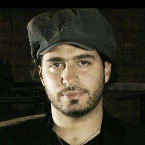 Paco Álvarez