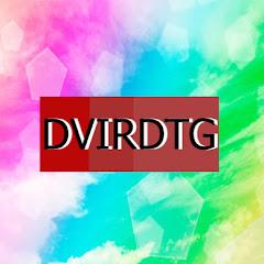DVIR The gamer