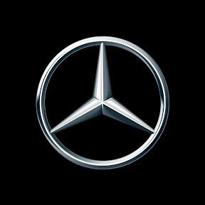 Mercedes-Benz USA