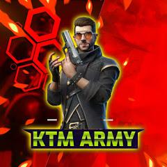 KTM ARMY