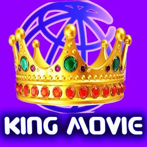 KING MOVIES
