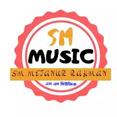 SM Music HD