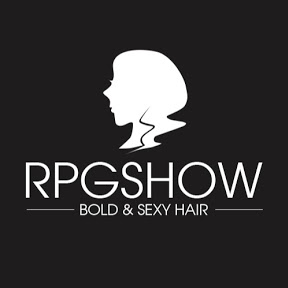 RPGSHOW LACE WIGS