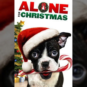 Alone for Christmas - Topic