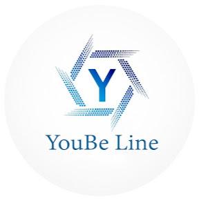YouBe Line
