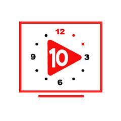 قناة 10 دقائق قدرات