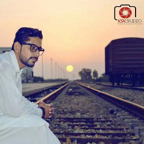 Zubair Ahmed Ksk