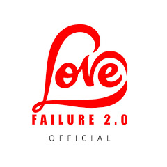 love failure 2.0