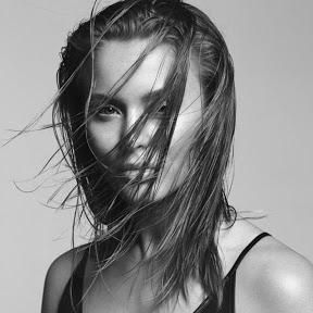 Zara Larsson Fan