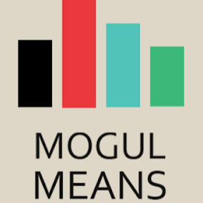 MOGUL MEANS