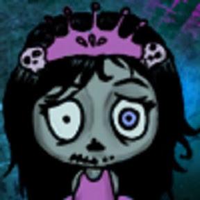 Mikrospore - Cute but Psycho