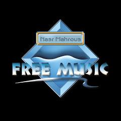 "Free Music ""Nasr Mahrous"""