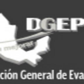 Dirección General de Evaluación de Políticas