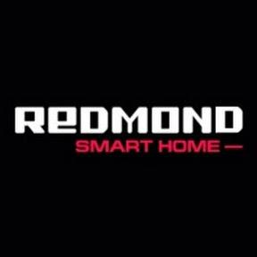 Redmond Russia