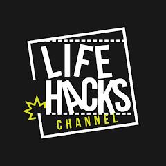 Life Hacks & Experiments