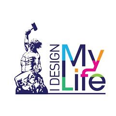 I Design My Life