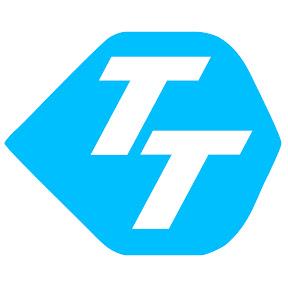 TungstenTales