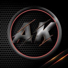 AK TECHNICS