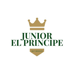 Junior El Príncipe De Los Números