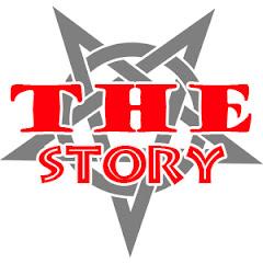 The Story เรื่องเล่า เล่าเรื่อง