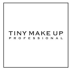 Tiny Make Up Channels