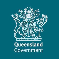 Queensland Environment