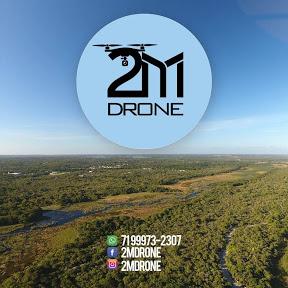 2M Drone