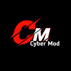 Cyber Mod
