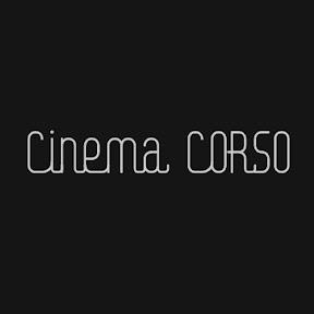 Cinema Corso Carpi