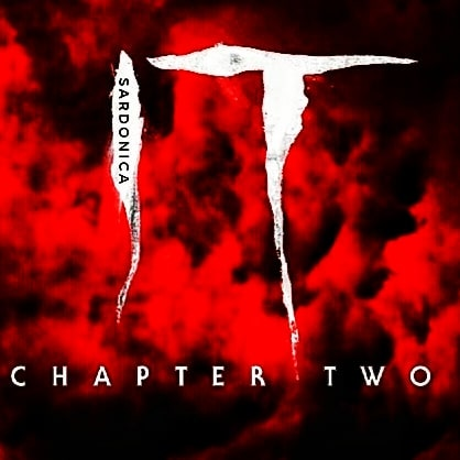 An ITerative cycle of nerve shocks! 8.5/10 #itchapter2 #horror #thriller #witness #theend #jessicachastain #jamesmcavoy #jayryan #billskarsgard #billhader #mystery #jeremyraytaylor #chosenjacobs #newrelease #finnwolfhard #isaiahmustafa #wyattoleff #jaedenlieberher #jamesransone #andybean #SardonicA #badass #filmcritic #blogger  Calling out all those twisted, deviant, kinky and wicked-ass freaks to stop whatever the hell they're doing and crawl down to the nearest theatre in order to witness a sadistic end of IT.  What a pleasant surprise IT was!!!!! That amazing sequel flawlessly infused a series of paralyzing thrills with dark humor.  The positives outweighed the negatives by a very long shot.  I'll break it down to you just like the old times: 🎈Impeccable execution of the Lead roles. 🎈Stunning fixation of Colors & Spooky vibes. 🎈Breathtaking Camerawork & Transitions. 🎈Smooth Narration and Plot build-up. 🎈Nerve-racking & Intense Soundtracks. 🎈Forceful CGI and Makeup adjustments. 🎈Smart addition of Flashbacks and Links. 🎈Beautifully written Script & Dialogue.  My complaints here were few and minor to an extent that they won't ruin the experience: 🎈Insertion of short unimportant scenes. 🎈Slightly cheesy ticks here and there.  What the f*ck are you still waiting for? Drag that tiny tushy of yours and watch it NOW!!! I wholeheartedly recommend this.