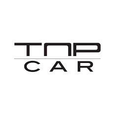 TNP CAR
