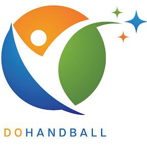 DO HANDBALL