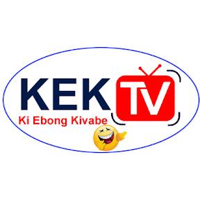 KEK TV
