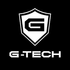 G-Tech Apparel
