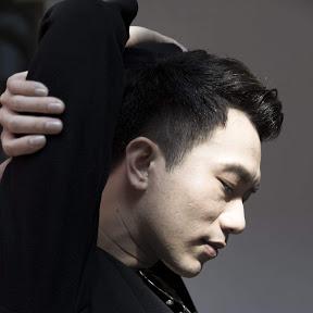 元冠 Yuan Cuan