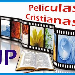 Peliculas Cristianas JP
