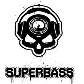 SUPER BASS MP3