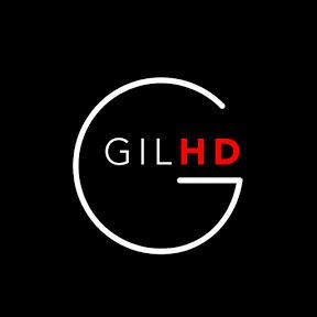 GIL HD