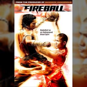 Fireball - Topic