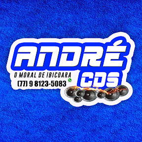 AndreCDs Moral