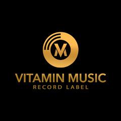 vitamin music