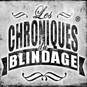Les Chroniques du Blindage