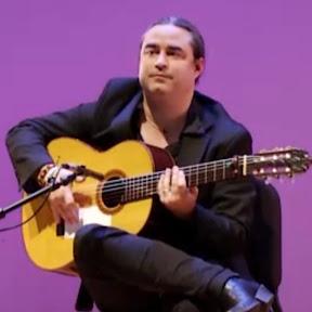 Ricardo Marlow