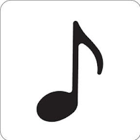 Pentatonix Music Lyrics