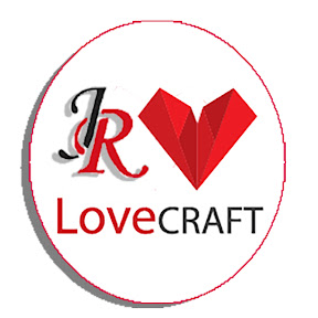 JR LOVE CRAFT