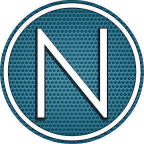NOTEBOOKER